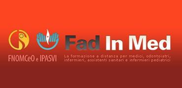 Fad In Med