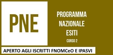 Programma Nazionale Esiti
