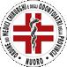 Ordine dei Medici Chirurghi e degli Odontoiatri della Provincia di Nuoro