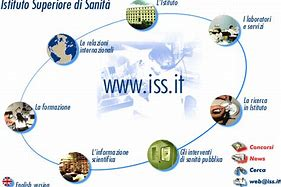 Istituto Superiore di Sanita