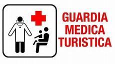 Guardia Turistica
